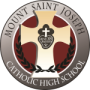 New Catholic High School opens inMandeville